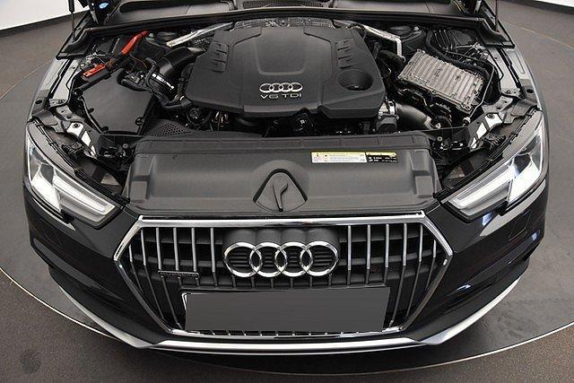 Audi A4 allroad quattro 3.0 TDI S-tronic ACC/Multilenk