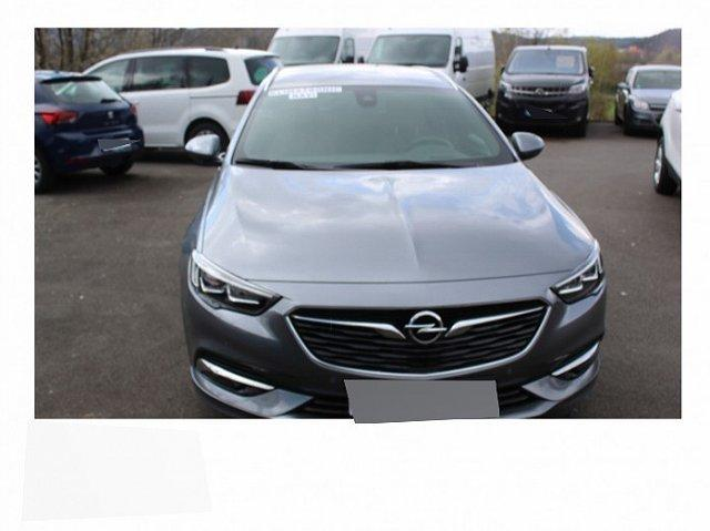 Opel Insignia Sports Tourer - 1.6 Direct InjectionTurbo