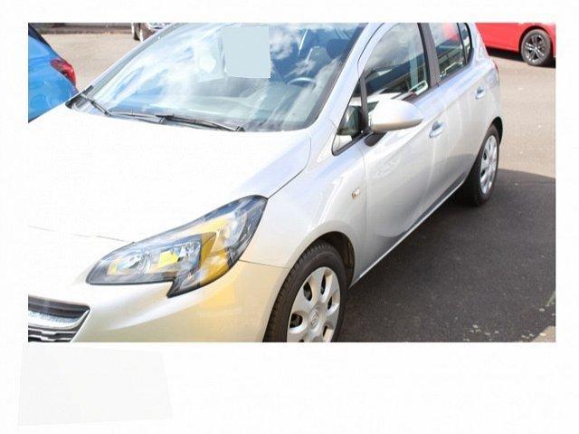 Opel Corsa - 1.4 (ecoFLEX) Start/Stop