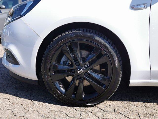 Opel Zafira - C Business Innovation 2.0 CDTI 7-SITZE+LED+NAVI