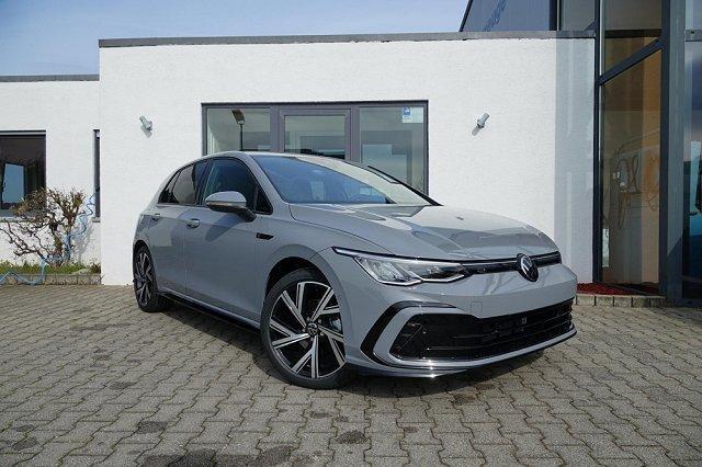 Volkswagen Golf - R-Line Business Premium/Parklenkassi/Kamera