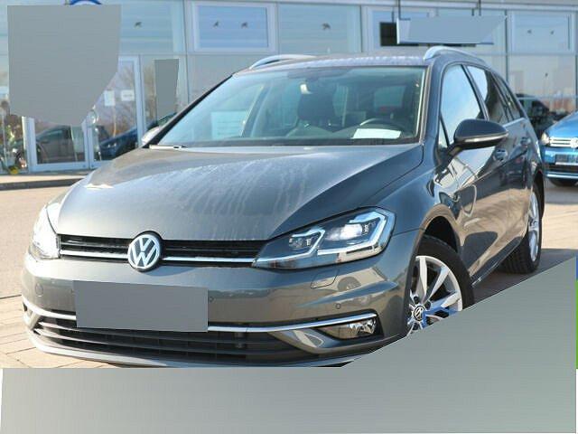 Volkswagen Golf Variant - VII 1.5 TSI DSG HIGHLINE GARANTIE+N