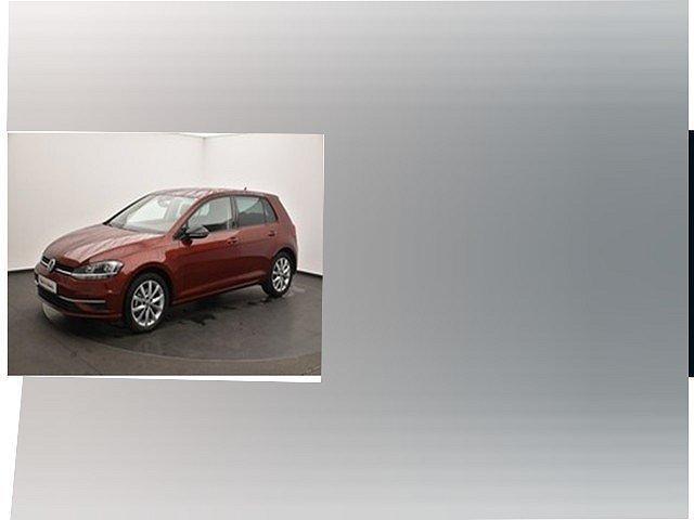Volkswagen Golf - 7 VII 1.6 TDI IQ.DRIVE Media/Parklenk/ACC