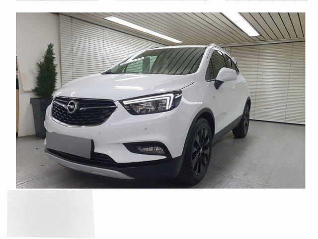 Opel Mokka X - 1.4 Turbo ON