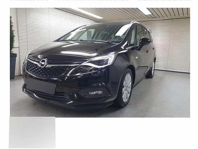 Opel Zafira - 2.0 CDTI Innovation