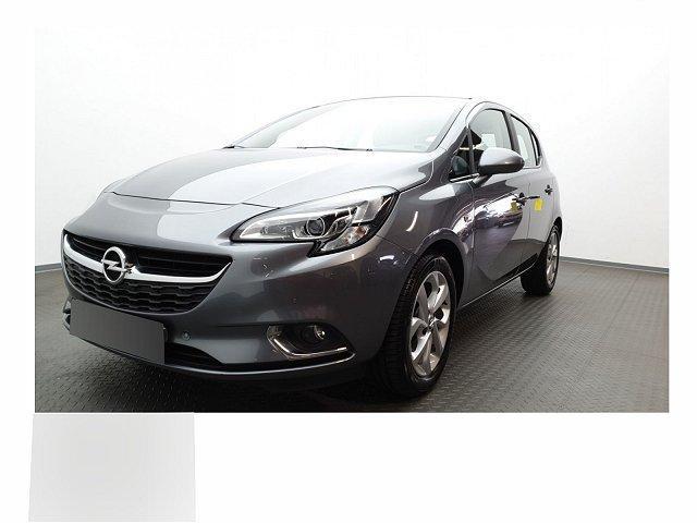 Opel Corsa - 1.0 Turbo Innovation ecoFlex