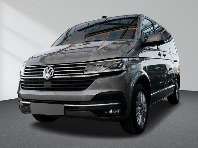 Volkswagen Multivan 6.1 - Comfortline 2,0 l TD