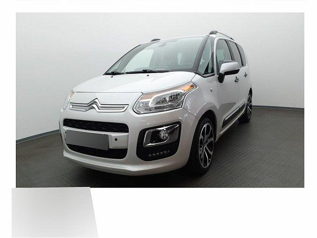 Citroën C3 Picasso - 1.2 PureTech 110 Selection