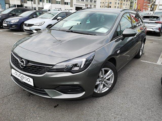 Opel Astra Sports Tourer - K GS Line LED Navi Kamera