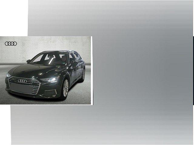 Audi A6 allroad quattro - Avant 40 TDI Q S tronic Sport Navi Kamera DAB 1