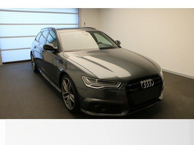 Audi A6 allroad quattro - 3.0 TDI Avant competition