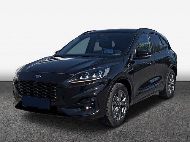 Ford Kuga - 1.5 EcoBoost ST-LINE X LED Front+Heckcam