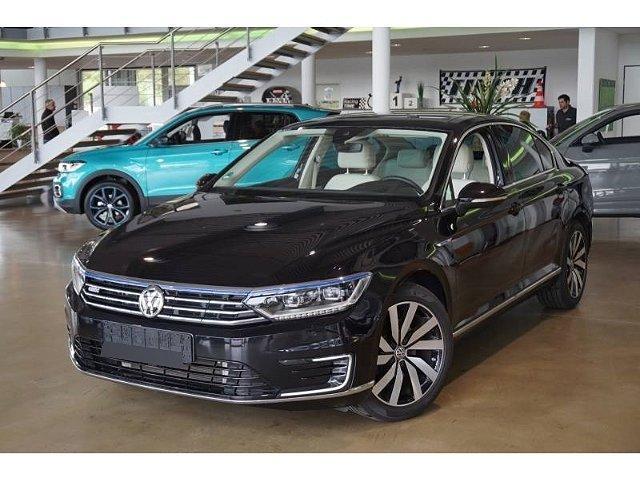 Volkswagen Passat - GTE 1.4TSI Hybrid*Dynaudio 360*Kam Leder