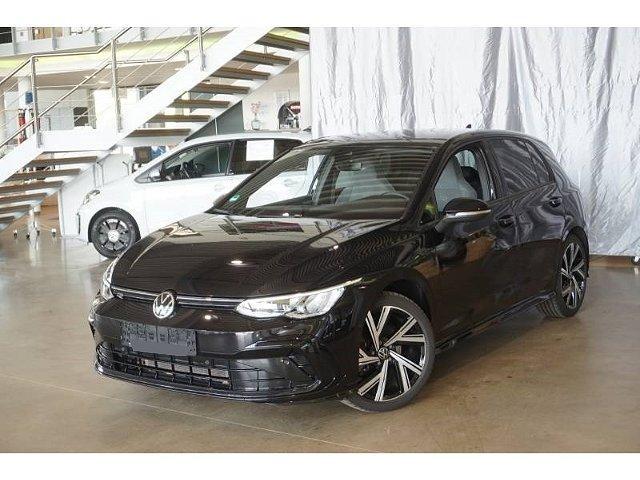 Volkswagen Golf - VIII R-LINE 2.0TDI*DSG ACC LED Navi Kamera