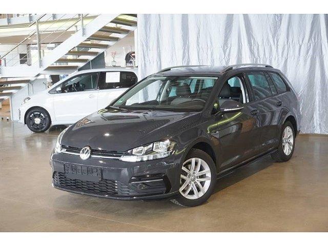Volkswagen Golf Variant - R-Line 2.0TDI* DSG ACC Navi Kamera