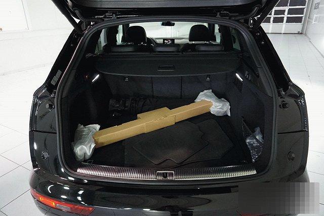 Audi Q5 40 TDI QUATTRO S-TRONIC SPORT NAVI LED PANO AHK LM19