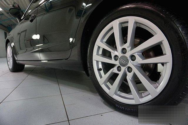 Audi A3 Sportback 30 TFSI OPF SPORT NAVI XENON-PLUS LM17