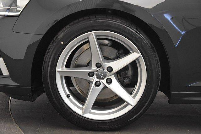 Audi A5 Sportback 2.0 TFSI Navi/Multilenk