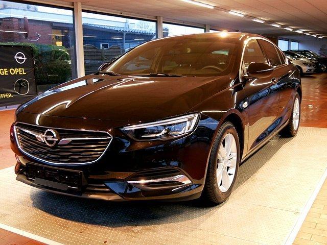 Opel Insignia - 1.6 CDTI INNOVATION