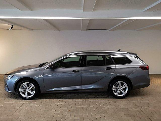 Opel Insignia Sports Tourer - Elegance Navigation Winterpaket RFK