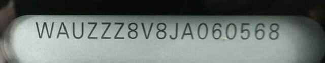Audi A3 Sportback 1.6 TDI Design Pro Line Plus