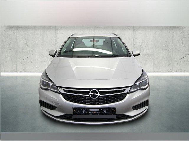 Opel Astra Sports Tourer - K 1.6 CDTI Edition NAVI*PDC