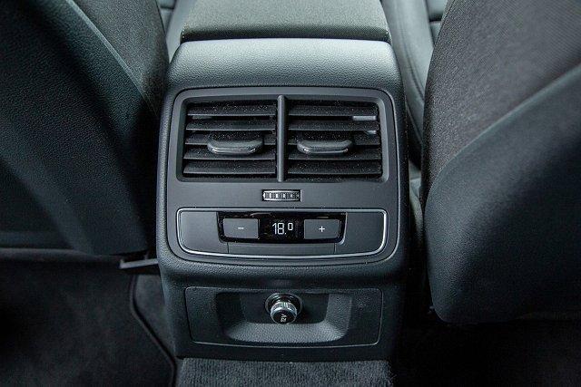 Audi A4 allroad quattro Avant*ADVANCED*40 TFSI S-TRO/*VIRTUAL*UPE:53