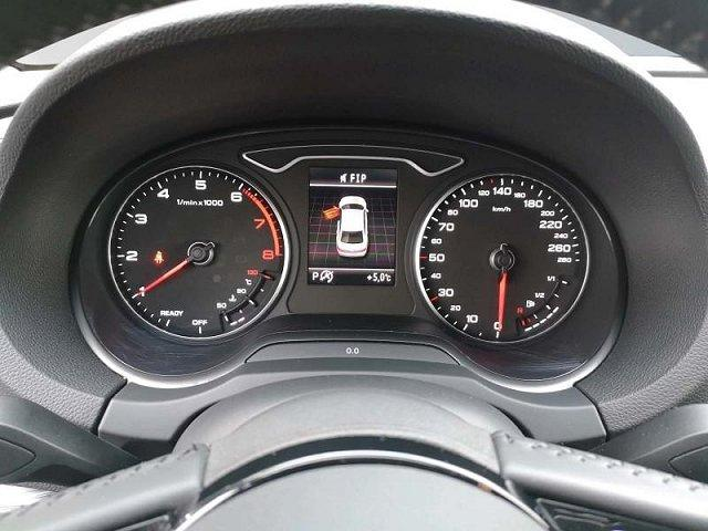 Audi A3 lim.sport 30 TFSI S tronic li