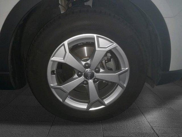 Audi Q3 35 TFSI 110(150) kW(PS) S tronic ,