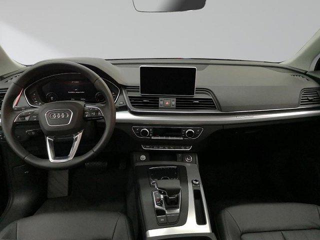 Audi Q5 design 50 TDI quattro tiptronic LED/AH
