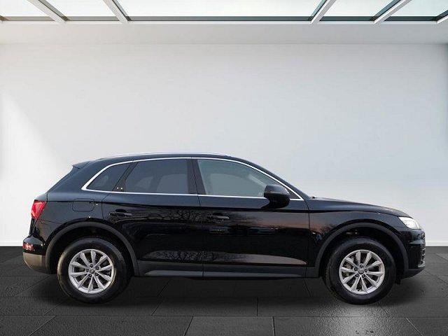 Audi Q5 40 TDI quattro S tronic q