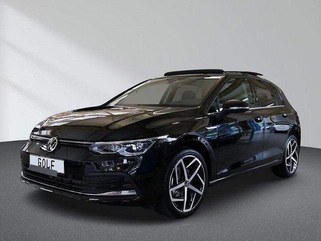 Volkswagen Golf - Style 1,5 l eTSI