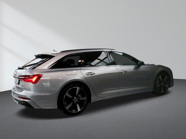 Audi A6 Avant sport 45 TFSI quattro 195( quattr