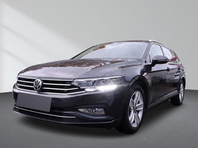 Volkswagen Passat - Variant Business Bu