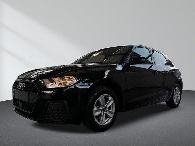 Audi A1 Sportback - 25 TFSI 70(95) kW(PS) kW