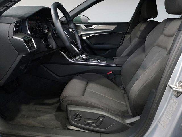 Audi A6 Avant 50TDI Sport Matrix/Assist/Kamera/uvm.