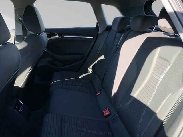 Audi A3 1.4 TFSI ultra Sportback sport spo
