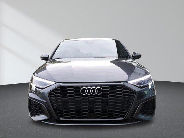 Audi A3 Sportback S line 35 TDI 110(150) kW(PS) tronic ,