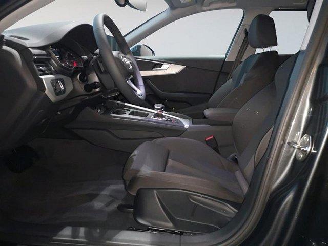 Audi A4 Limousine Avant S line 35 TFSI