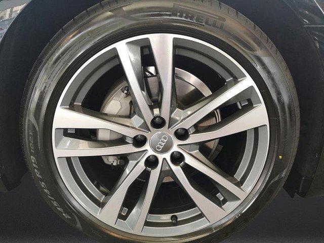 Audi A6 Avant sport 40 TDI quattro 150(204) kW(PS) S tronic , Avan