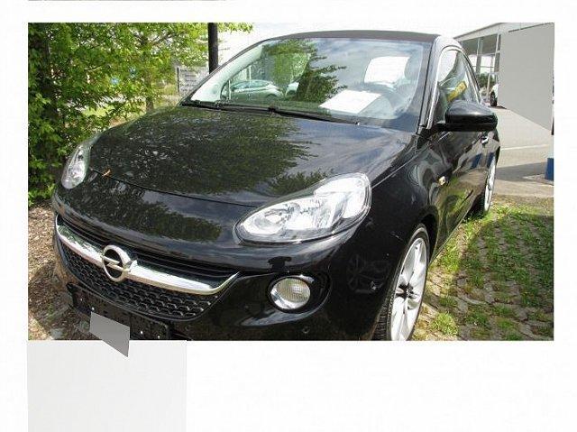 Opel Adam - 1.0 Turbo Open ecoFlex