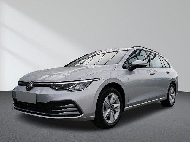 Volkswagen Golf - Variant Life 2,0 l TDI SCR (1 SC