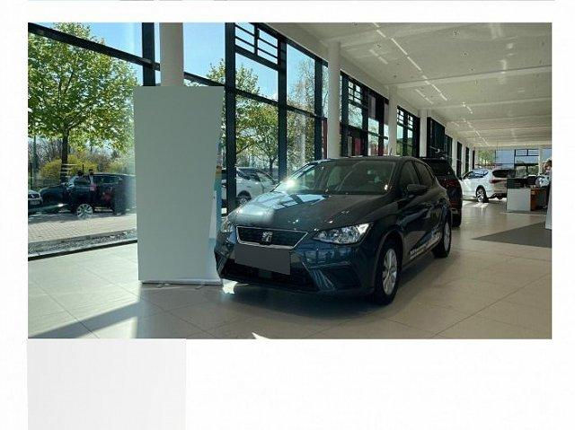 Seat Ibiza - 1.0 TSI SS