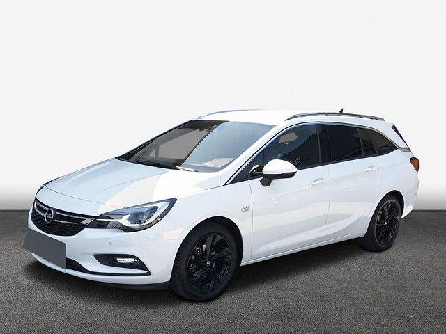 Opel Astra Sports Tourer - 1.4 Turbo Start/Stop Dynamic