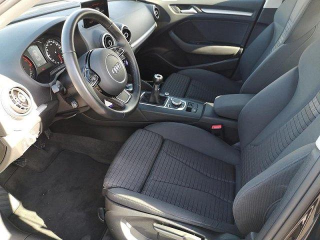 Audi A3 1.4 TFSI Limousine TOP ZUSTAND!