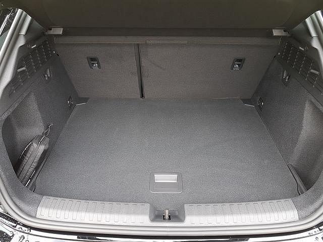 Audi A3 Sportback SHZ/APP/Klima 35 TFSI 110 kW (150PS) S troni...