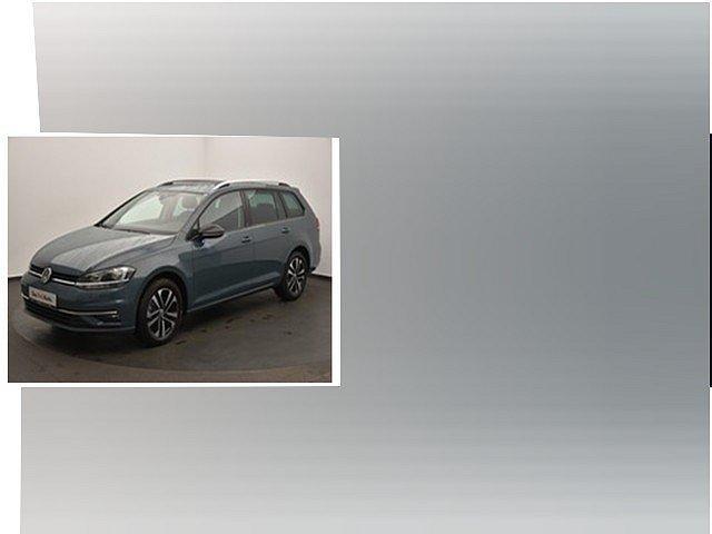 Volkswagen Golf Variant - 7 VII 1.5 TSI IQ.DRIVE ACC/Pano/AHK