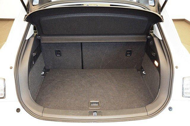 Audi A1 Sportback 1.4 TDI S-tronic Xenon/Tempo/PDC/Navi