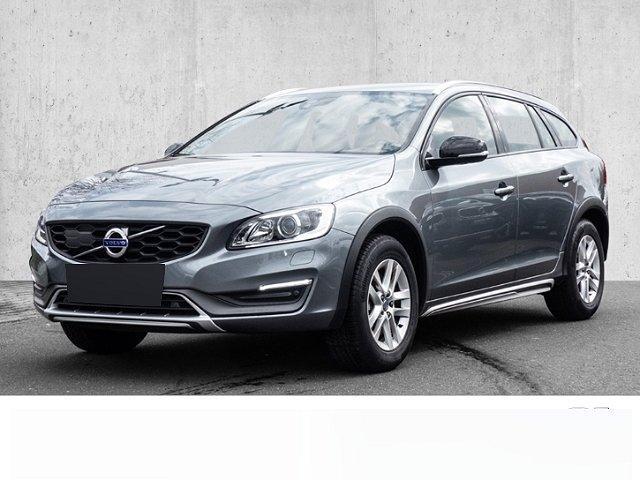 Volvo V60 - Momentum XENON