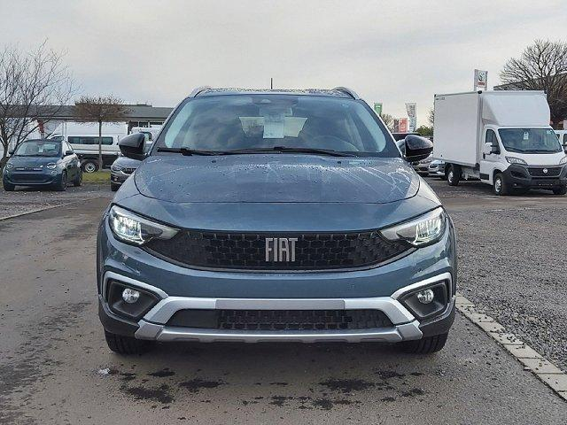 Fiat Tipo - Cross 1.0 74kW NAVIGATION LED RFK PDC